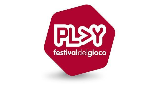 Modena Play 2014: il 5 e il 6 aprile la fiera dei giochi