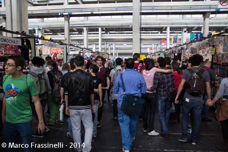 Torino-Comics-2014-21