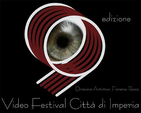 Video Festival Imperia 2014: presentazione libro su Gibba e Luzzati