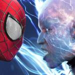 Film Nerd (40): The Amazing Spider-Man 2