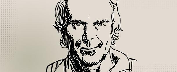 Renato Polese morto: il ricordo di Renzo Calegari [video]