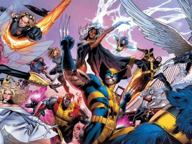 X-Men: 5 cose che probabilmente non sapete su di loro