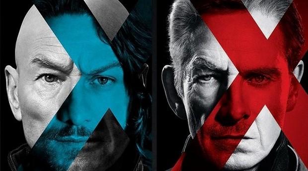 Film Nerd (44): X-Men – Giorni di un futuro passato