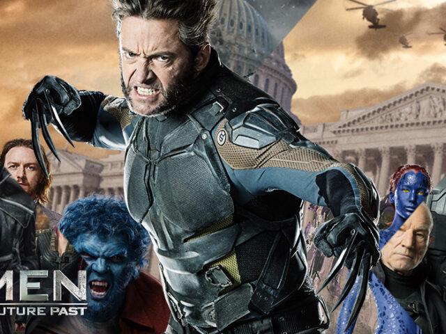 X-Men – Giorni di un futuro passato: il cast e il regista
