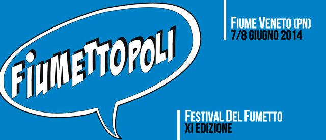 Fiumettopoli: 7-8 giugno torna la fiera di Fiume Veneto (PN)
