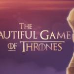 Mondiali 2014 riletti in chiave Game of Thrones