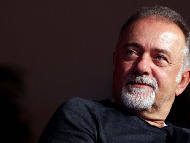 Giorgio Faletti: addio al celebre comico, attore, scrittore e cantautore