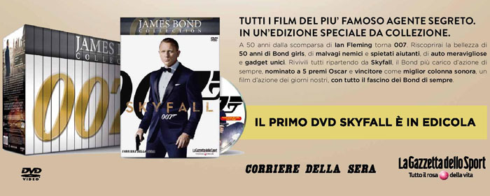 007-james-bond-collection