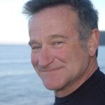 Robin Williams: le interpretazioni più famose