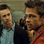 Cinema in TV (16): il meglio in TV il 23 settembre
