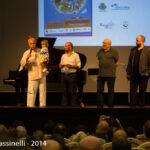 Rapalloonia 2014: il reconto (foto e video)