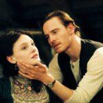 Cinema in TV (17): il meglio in TV il 24 settembre