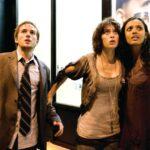 Cinema in TV (11): il meglio in TV il 12 settembre
