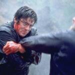 Cinema in TV (15): il meglio in TV il 20 settembre