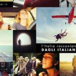 Cinema in TV (20): il meglio in TV il 27 settembre