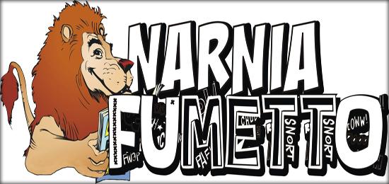 Narnia Fumetto: gli organizzatori rispondono alle polemiche