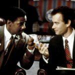 Cinema in TV (14): il meglio in TV il 19 settembre