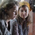 Cinema in TV (23): il meglio in TV il 30 settembre