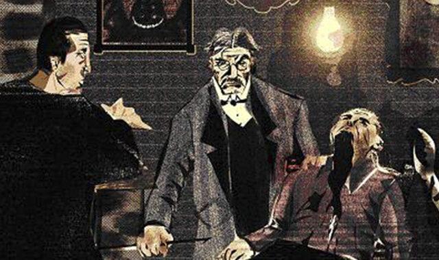 221B Baker Street – note ed appunti al terzo episodio