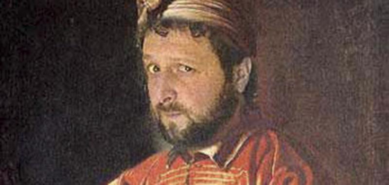 Enrico-Martini-dipinto-p