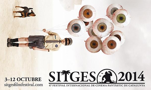 Festival di Sitges: dal 3 al 12 ottobre, la 47° edizione