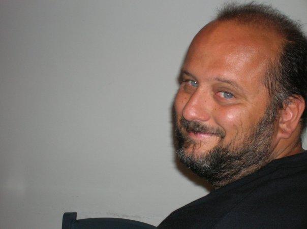 Lorenzo Bartoli: morto il co-creatore di John Doe e Arthur King