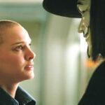 Cinema in TV (28): il meglio in TV il 12 ottobre