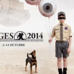 Festival di Sitges 2014: tutti i premiati