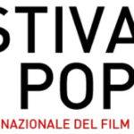 50 giorni di Cinema a Firenze: Festival dei Popoli