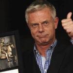 Festival del Film di Roma: ecco i premiati