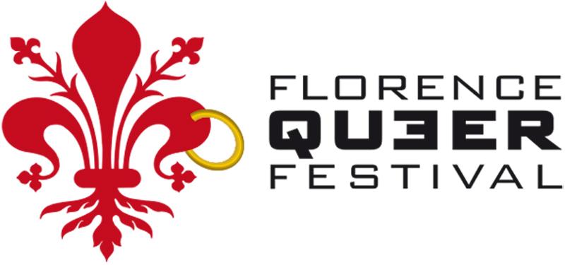 50 giorni di Cinema a Firenze: Florence Queer Festival