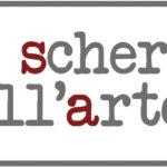 50 Giorni di Cinema a Firenze: Lo Schermo dell'Arte
