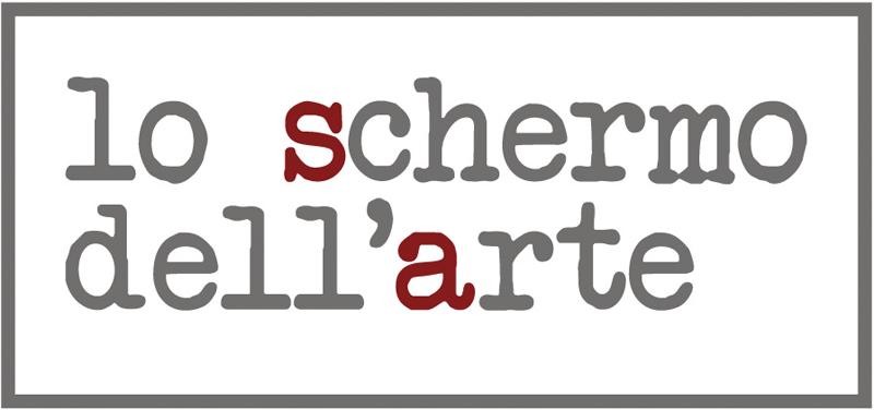 Lo-schermo-dell-arte
