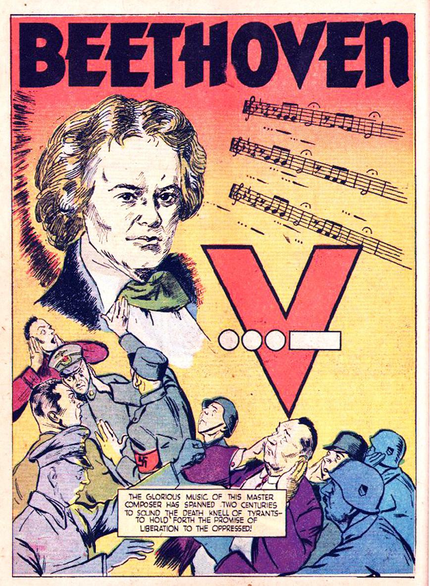 True-comics-1943