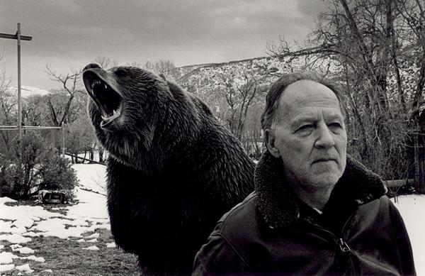 Festival Collisioni: oggi ospite Werner Herzog