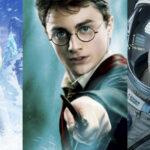 I 10 film più venduti su Amazon nel 2014