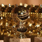 Golden Globe 2015: tutti i premiati