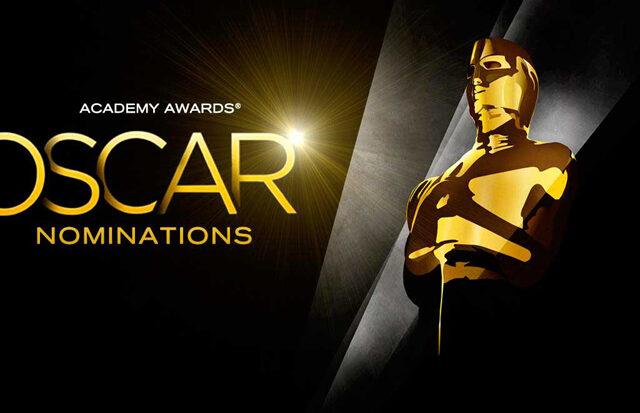 Oscar 2015: ecco tutte le nomination