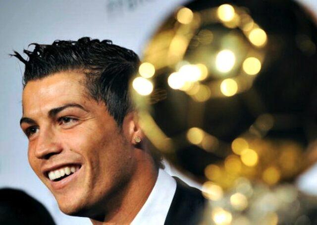 FIFA Ballon d'Or Gala 2014: tutti i premiati
