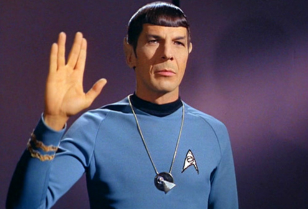 Leonard Nimoy: morto Spock di Star Trek