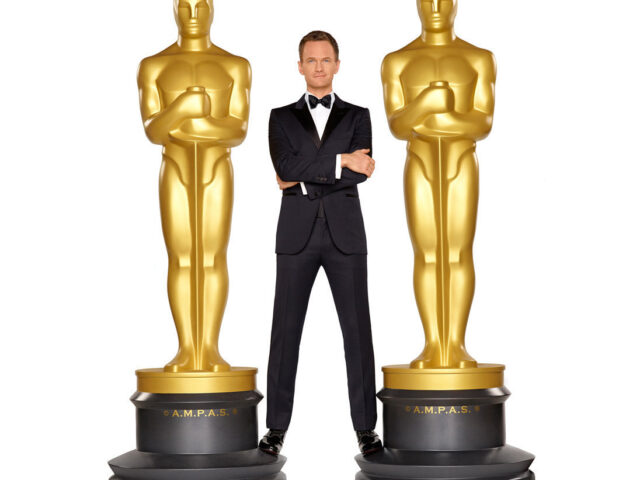 Premi Oscar 2015: tutte le nomination