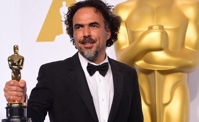 Premi Oscar 2015: ecco i vincitori