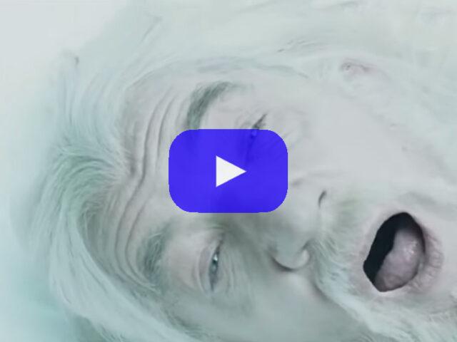 50 sfumature di grigio? No: di Gandalf!