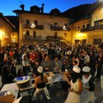 Etroubles, uno dei borghi più belli d'Italia