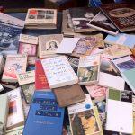 I 20 libri più venduti di sempre