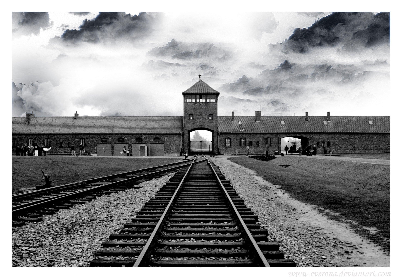 I peggiori genocidi della storia