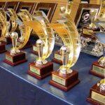 Video Festival Imperia 2015: premiazione [fotogallery]