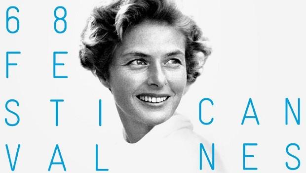Festival di Cannes 2015: tutti i film della selezione ufficiale