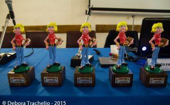 AlbisAlbissola Comics-2015 - i premi Albinasola Comics-2015 - i premi Albina