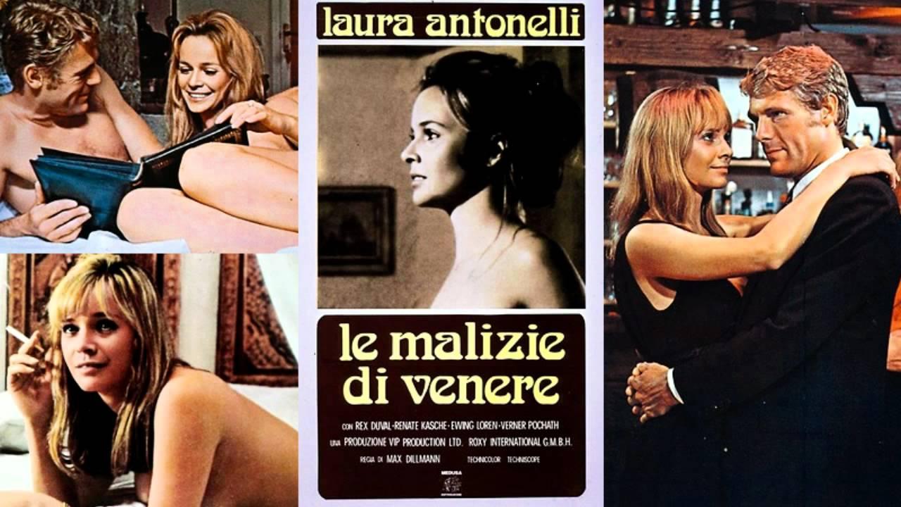 Laura-Antonelli-Le-malizie-di-venere